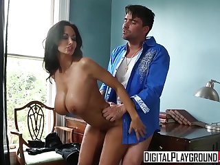 DigitalPlayground - Sisters be fitting of Anarchy - Episode 2 - Mother