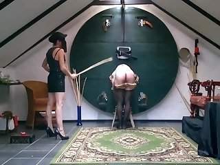 Fabulous adult scene candid obstruct only for you