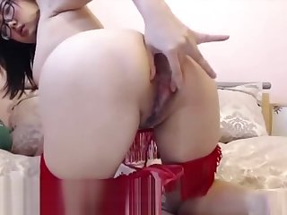 cammodel_ mfc
