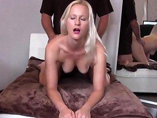 Sexy Hexi